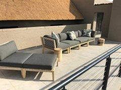 3_bedroom_villa-top_patio.jpg