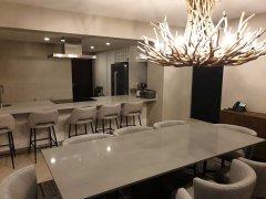 Villa-19-evening-dining-and-kitchen-(002).jpg
