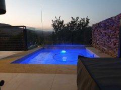 Villa-19-evening-pool-2-(002).jpg