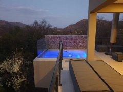 Villa-19-evening-pool-3-(002).jpg