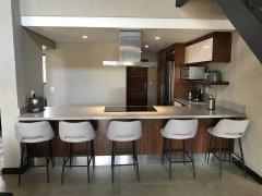 villa_kitchen11.jpg