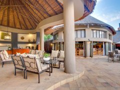 Ivory-Tree-Game-Lodge-5.jpg