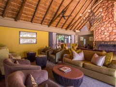 Ivory-Tree-Game-Lodge-6.jpg
